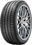 Kormoran Road Performance 205/55 R16 91H
