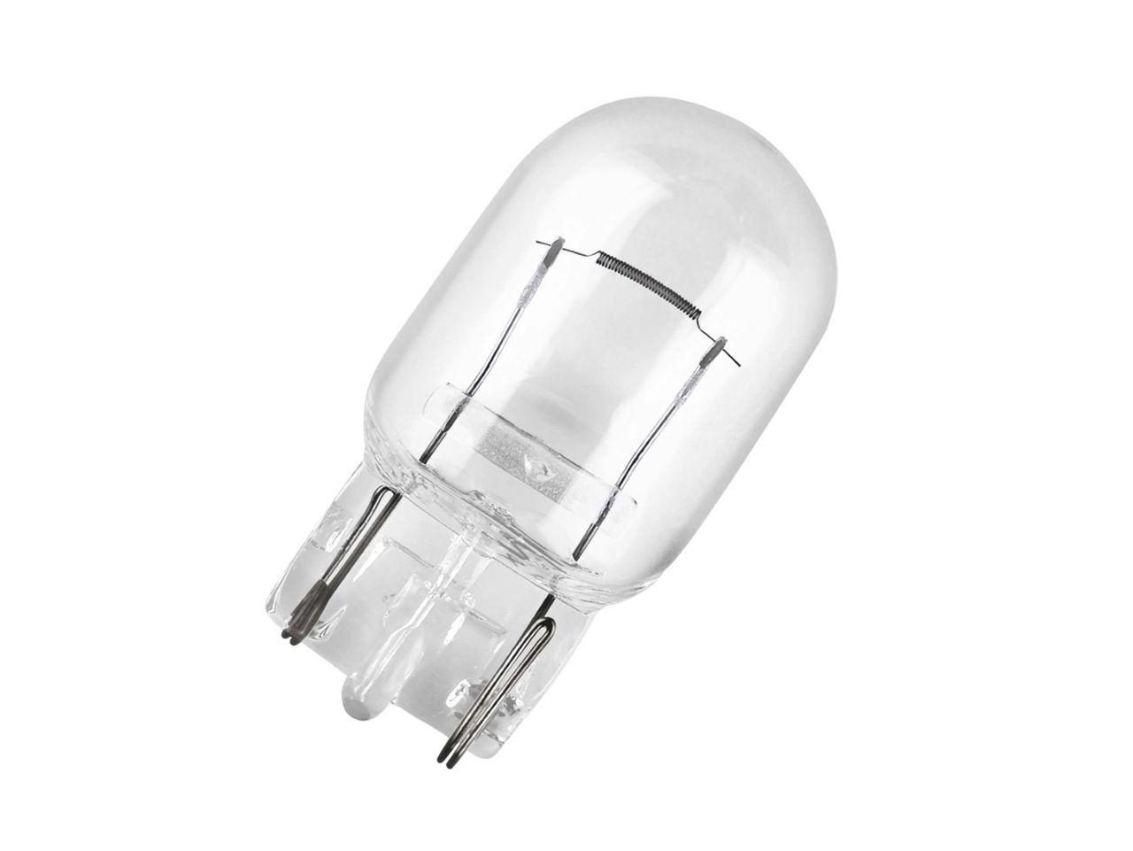 лампа 12v купить