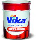 VIKA металлик 192 (192В) портвейн 1 л