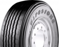 Firestone FT522 Plus 385/65R22,5 160/158K прицеп PR
