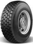 PowerTrac Power plus 315/70R22,5 154/150L ведущая 20PR