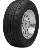 Легкогрузовая шина Nexen Roadian AT 225/70 R15C 112/110 R