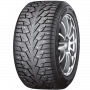 Легковая шина Yokohama Ice Guard Stud IG55 235/60 R16 104T
