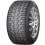 Yokohama Ice Guard Stud IG55 265/50 R20 111T