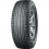 Yokohama Ice Guard Studless G075 215/70 R16 100Q
