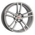 1000 Miglia MM1002 8x18 5x114,3 ET40 67,1 Matt Anthracite