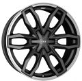 ATS TEMPERAMENT 9,5x20 5x114,3 ET30 75,1 Royal Silver